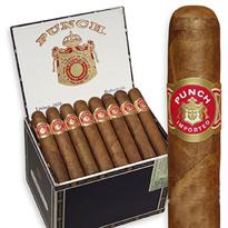 Rothschild Maduro NO CELLO 41/2x50'